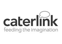 Caterlink